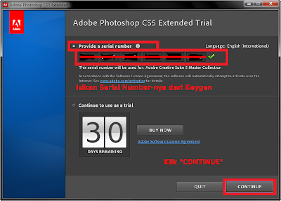 798f7d197302 Adobe Photoshop — Википедия ADOBE PHOTOSHOP CS6 EXTENDED EDITION ...