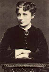 Bł. Maria Karłowska