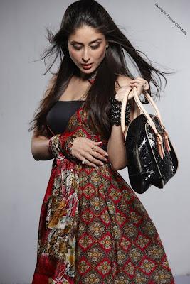kareena kapoor Hot 2010 Picture