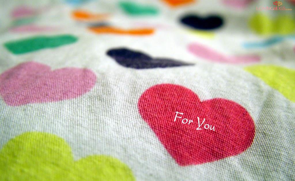 Barish Love Wallpaper Hd : Best Wallpaper Update: HD Love Wallpapers