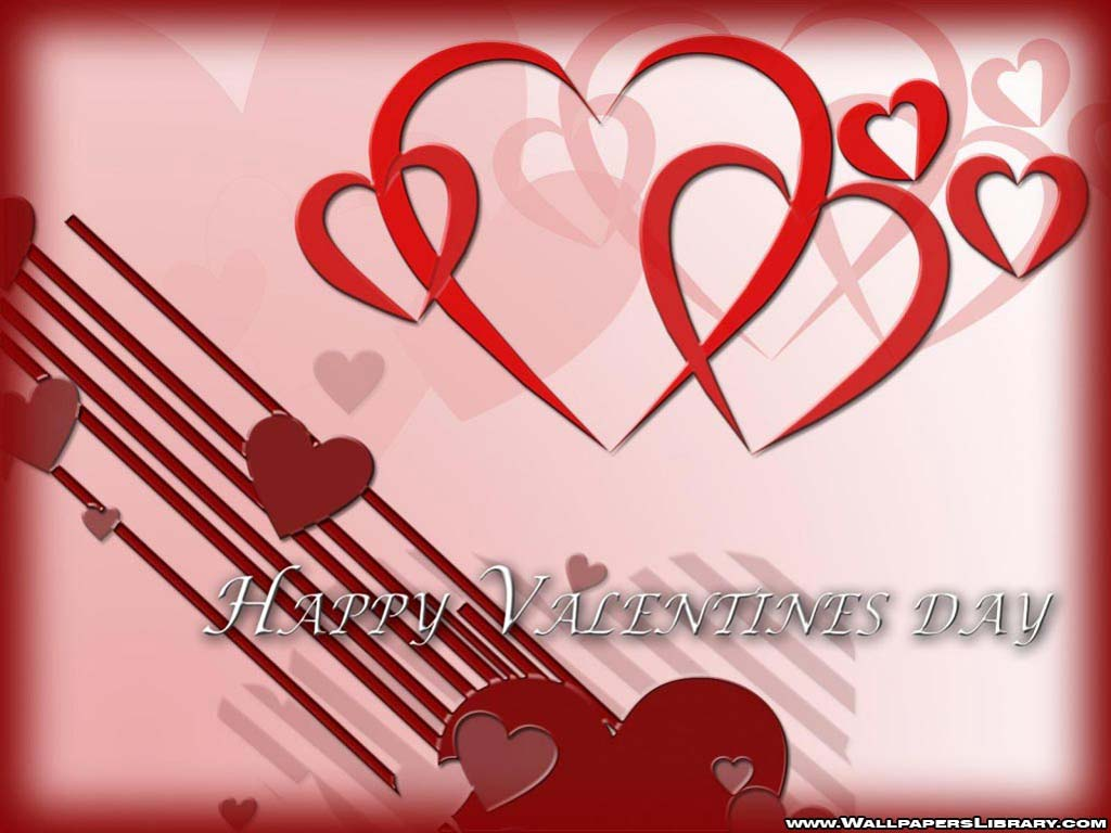 happy valentines day wallpapers for free beautiful wallpaper