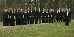 Chamber Singers 2009