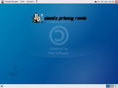 Ubuntu Privacy Remix 10.04.1 LTS Upr_1