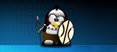 Ubuntu Privacy Remix 10.04.1 LTS Ubuntu+Privacy+Remix+10.04.1+LTS