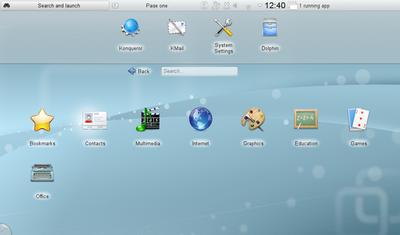 Kubuntu 10.10 Maverick Meerkat Announce-4.5-rc1_thumb_1