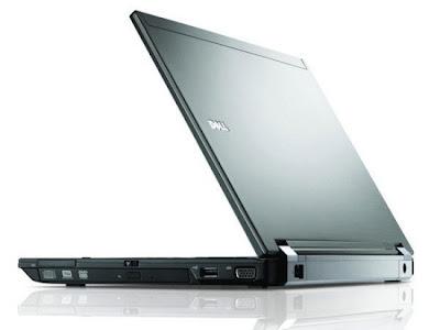 Обзор Ноутбукoв Dell Latitude для Ubuntu ZZ5A6F7A99