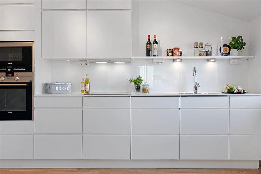 Kok Bankskiva Ikea : bonkskiva kok ikea  HUSOMHELST Koksmall