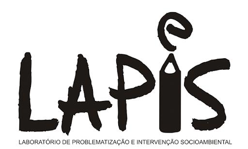 Laboratório de Problematização e Intervenção Socioambiental