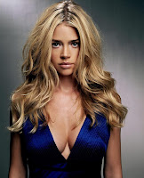 Hollywood: Pretty - Denise Richards