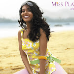 Miss Players - Amrita