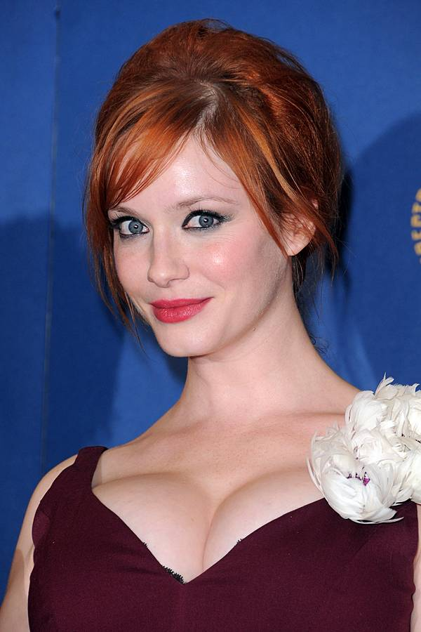 [christina_hendricks_02.jpg]