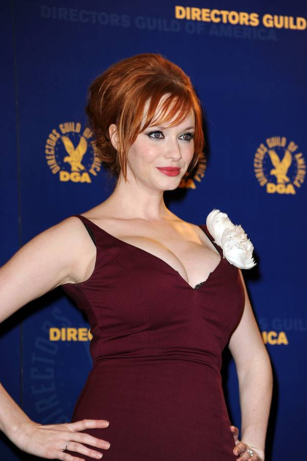 [christina_hendricks_04.jpg]