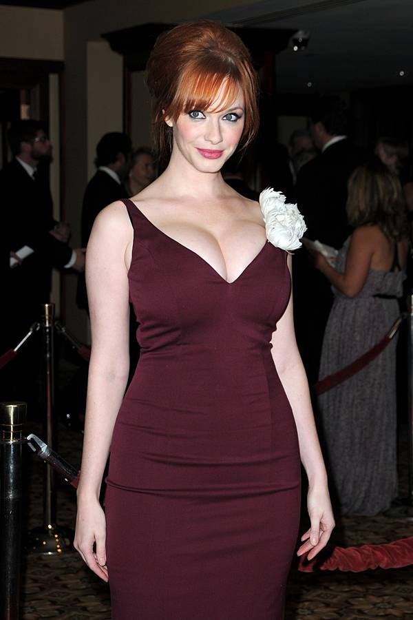 [christina_hendricks_07.jpg]