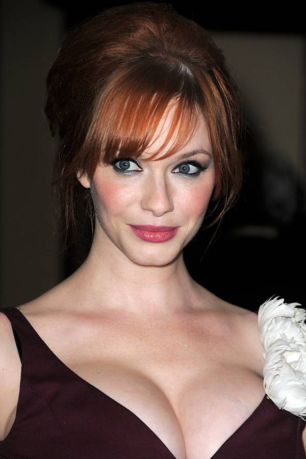 [christina_hendricks_09.jpg]
