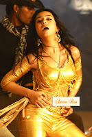 Amrita Rao - Hot in South Cinema