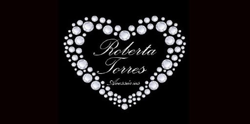 Roberta Torres Acessórios