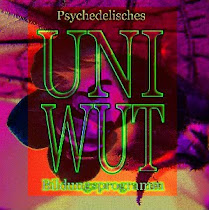 Psychedelisches Bildungsprogramm