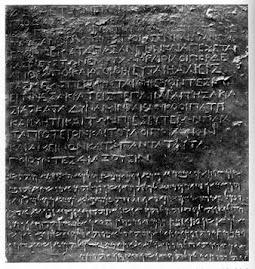 Transkrip