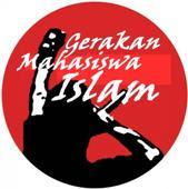 Gerakan Mahsiswa Islam