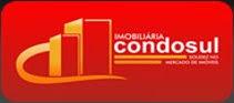CONDOSUL IMOBILIÁRIA