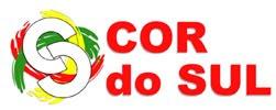 A COR DO SUL