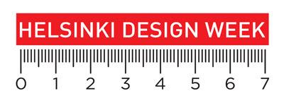HDW logo