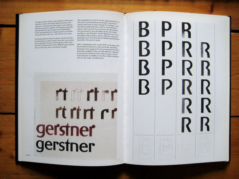 ibm the comeback after gerstner essay · after months of courting, gerstner took over as chairman and ceo of ibm on april fools' day of 1993 the answers to the question of how gerstner saved ibm.