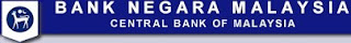 Bank Negara Malaysia (BNM) Scholarship Award