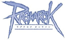 Level Up! Ragnarok Online Philippines Logo