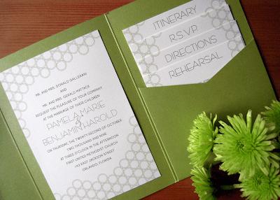 Paper Design Details via TheELD.com