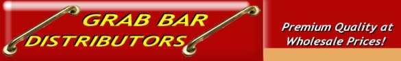 Grab Bar Distributors