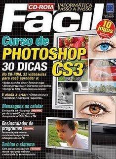 como trabalhar com photoshop cs6