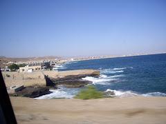 Mukalla, Yemen
