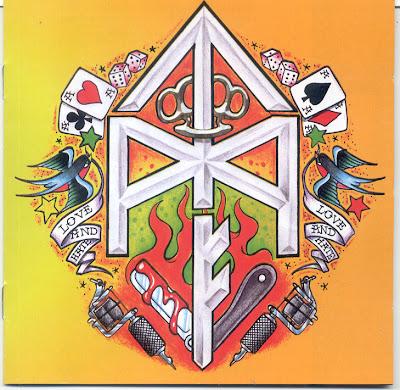 utgard tattoo. http://andrewfrancisfulton.blogspot.com. Więcej szczegółów zapewne poznamy gdy ruszą targi CES 2010, bo tam Utgard ma