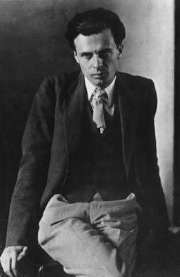Aldous Huxley e o Admirável Mundo Novo Brave_New_World%201