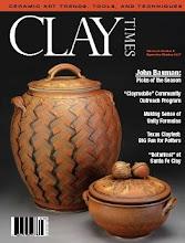 Visit Baumanstoneware.com