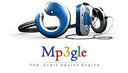 Mp3gle – Buscador de MP3
