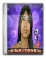 Download Bomba no BBB9!