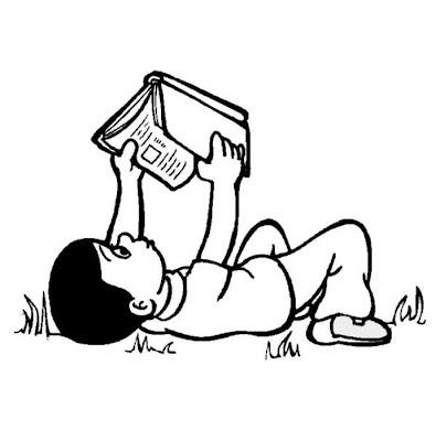 Tepuedeinteresar se buen compa ero un tanto olvidado - Libro da colorare elefante libro ...