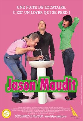Jason+Maudit
