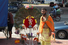 THAIPUSAM
