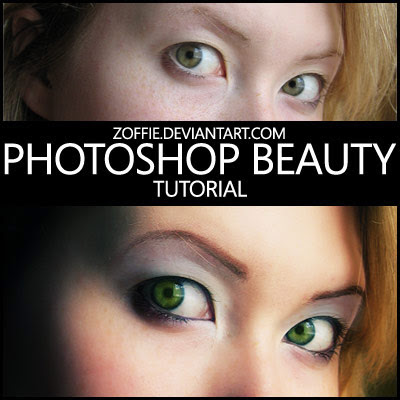 photoshop tutorials pdf. The basics of Photoshop are relatively easy to pick up, but can seem a bit