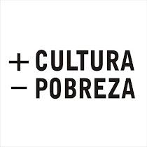 Culturaperu