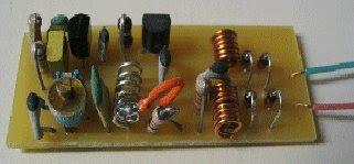 [FM_Telehone_Transmitter.jpg]