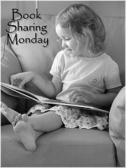 Book Sharing Monday