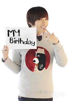 jennypara's birthday Happy+birthsa