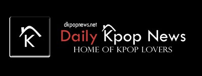 Daily K Pop Wallpapers