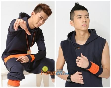http://4.bp.blogspot.com/_oHNNC_HO4gE/TU33iHq41CI/AAAAAAAARUQ/76rjvhErSR8/s1600/taecyeon+woo+young.jpg