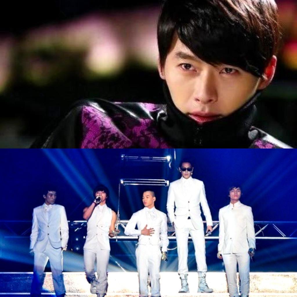 02/01/11 ~ korean famous