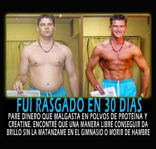 Musculosos Vergones Con Buena Polla Fotos De Hombres Blog